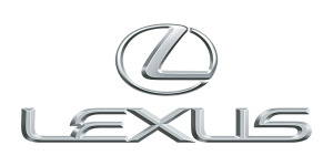Lexus-Logo-Wallpaper-2016