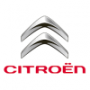 citreon